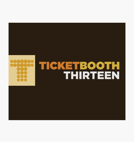 ticketbooth_hub_470x500.jpg